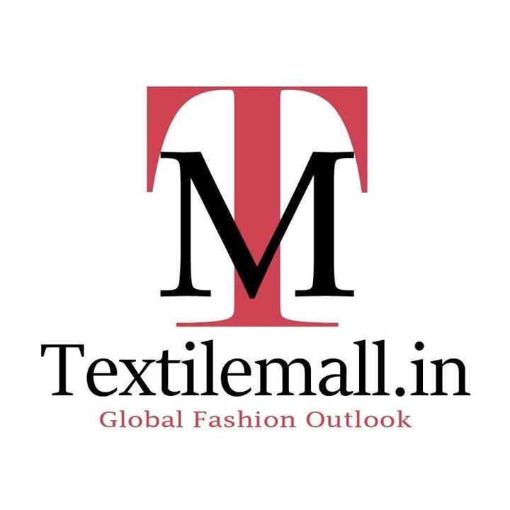 Textile Branded Online Shopping Mall